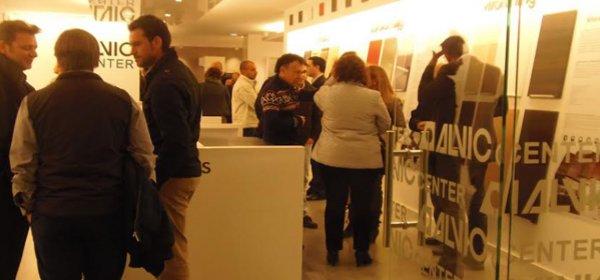 Redactores imcb 2013 12 05 for Decor fusion interior design agency manchester m3