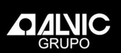 grupo alvic empieza con fuerza 2014