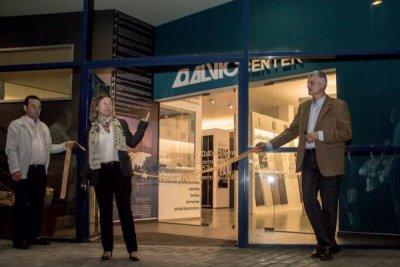 grupo alvic inaugura un nuevo center en vic