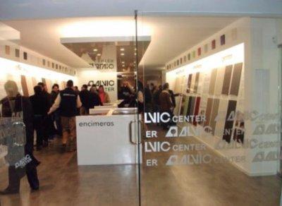 grupo alvic inaugura el alvic center alicante con una ubicacin ms accesible