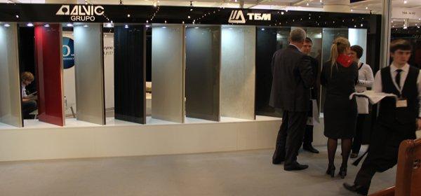Redactores imcb 2013 11 27 for Decor fusion interior design agency manchester m3