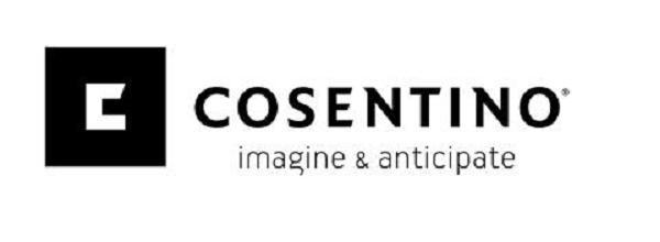 grupo cosentino presenta la 11 edicin del concurso internacional
