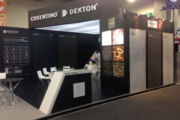 Good Exhibition Stand Design Ideas : Http imcb