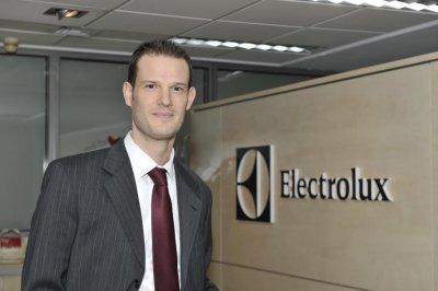 grupo electrolux nombra a alberto dani como su nuevo director de producto para espaa y portugal