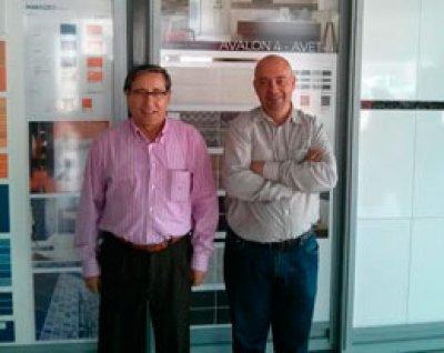grupo gamma cuenta con un nuevo asociado almacenes san gregorio sl de zamora