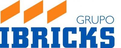 grupo ibricks suma 63 nuevos almacenes en 2013