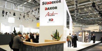 el grupo sddekor tiene nuevo propietario
