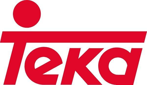 grupo teka compra la empresa alemana de contenedores wew