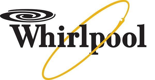 grupo whirlpool presentar sus cuatro marcas en eurocucina 2016
