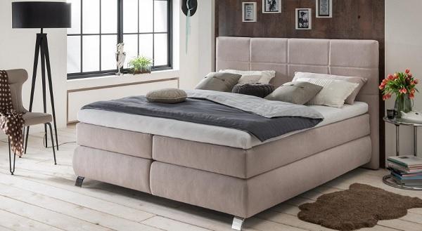 habitat ksc comercializar las camas boxspring de otten