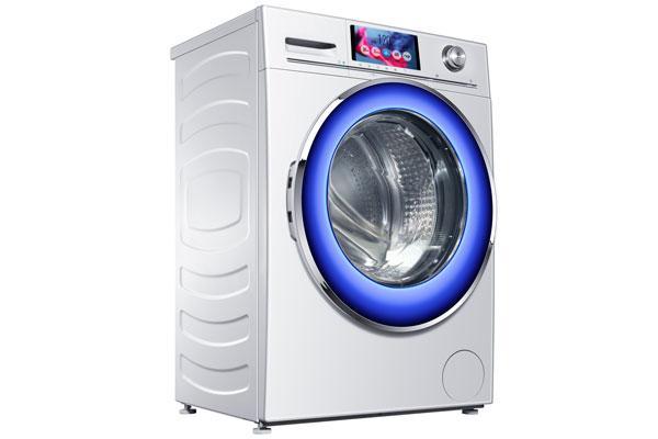 haier presenta intelius 20 la nueva generacin de lavado