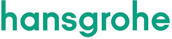 hansgrohe se incorpora como segundo patrocinador de ciclismo internacional