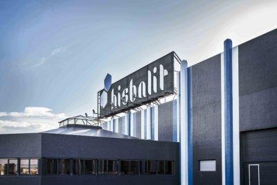 hisbalit logra la declaracin ambiental de producto