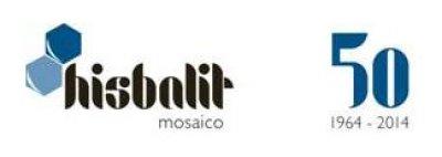 hisbalit presenta en casa decor madrid su nueva coleccin aniversario