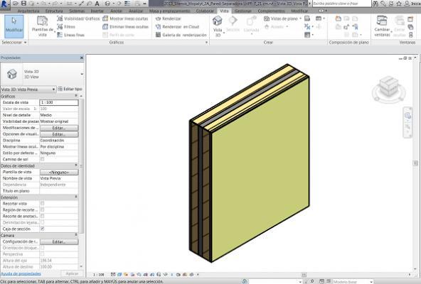 hispalyt presenta la biblioteca de detalles bim silensis en bimexpo