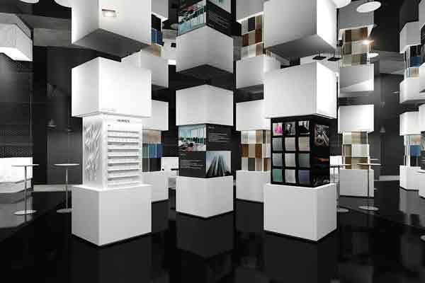 la historia de lg hausys contada por grandes arquitectos en collaboration elements