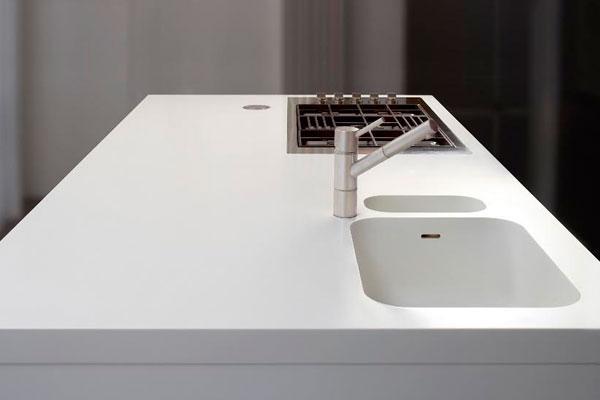 home design partner la belleza y calidad de dupont corian al alcance de los consumidores