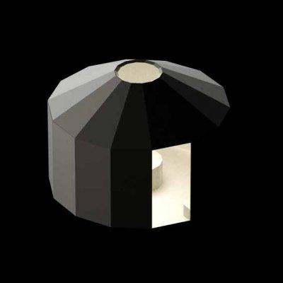 house of dekton un proyecto de cosentino diseado por steffen kehrle