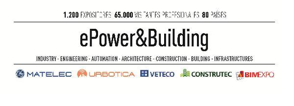 la arquitectura estar presente en epowerbuilding