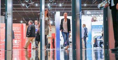 impacto econmico de 625 millones de euros del bilbao exhibition centre en 2013