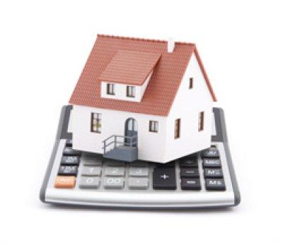 el ndice general de precios de vivienda baja un 24 en el segundo trimestre de 2013