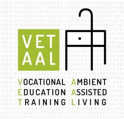 iniciativa leonardo vetaal para lanzar un proyecto de diseo de mobiliario para ancianos y discapacitados