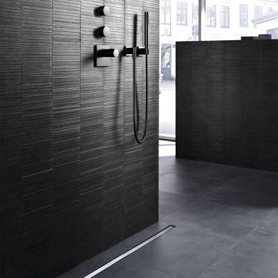 innovacin y fiabilidad en las duchas de geberit