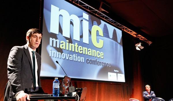 innovar en mantenimiento industrial