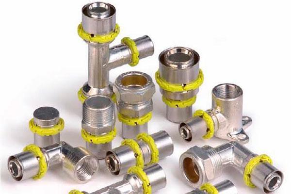jornada tcnica sobre el nuevo reglamento para instalaciones de gas