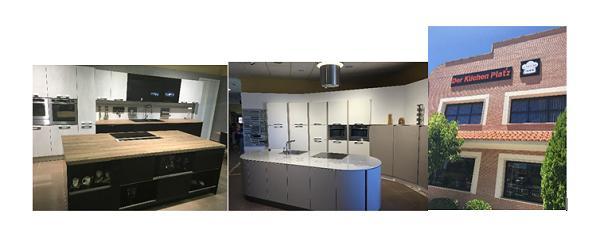 der kchen platz inaugura un estudio de cocina dkp en toledo