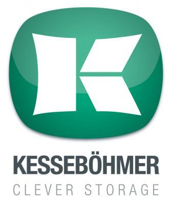 kessebhmer mostrar sus ltimas novedades en interzum id=