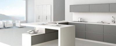 kitchen in abre sus puertas en pontevedra un espacio donde todo gira en torno a la cocina