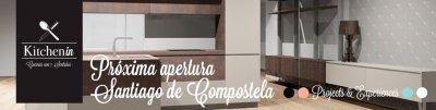 kitchen in abre sus puertas en compostela para hacer disfrutar las cocinas a travs de todos los sentidos
