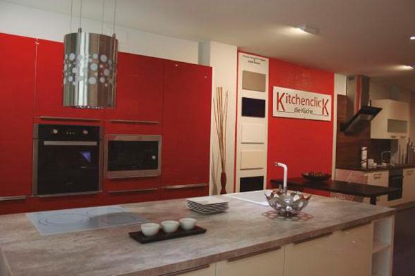 kitchenclick disear y presupuestar una cocina de muy alta calidad a precio asequible en menos de 30 minutos