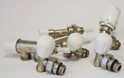 sth lanza su nueva gama de vlvulas de calefaccin para radiador