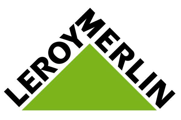 leroy merlin donar el 5 de las ventas en productos de ahorro energtico