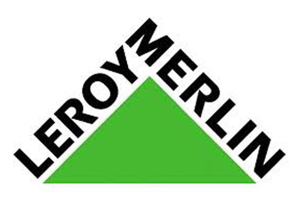 leroy merlin impulsa el compromiso con el medio ambiente