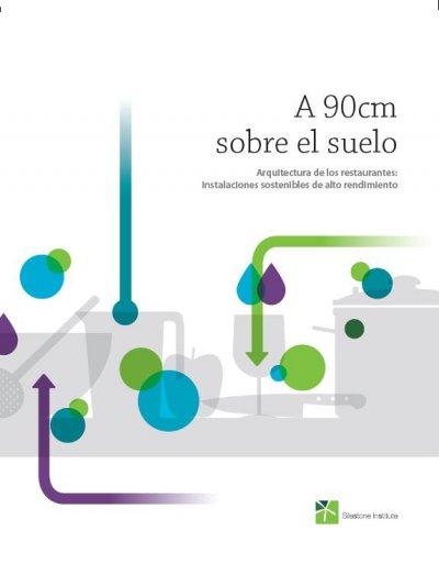 el libro a 90 cm sobre el suelo finalista internacional de los premios gourmand