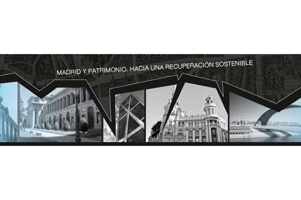 qu limitaciones existen para la recuperacin sostenible del patrimonio en madrid
