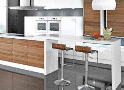 Mesas De Cocina Extensibles Conforama - Mesa Auxiliar Cocina Leroy ...