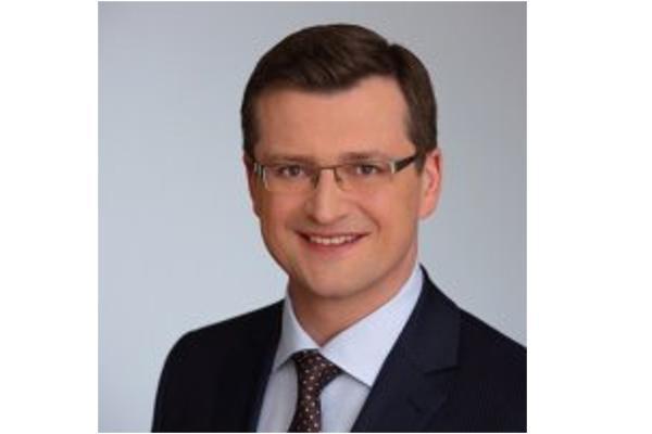 maik stahlbock nuevo director de electrodomeacutesticos de teka