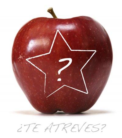 la manzana protagonista de la ltima campaa de bosch