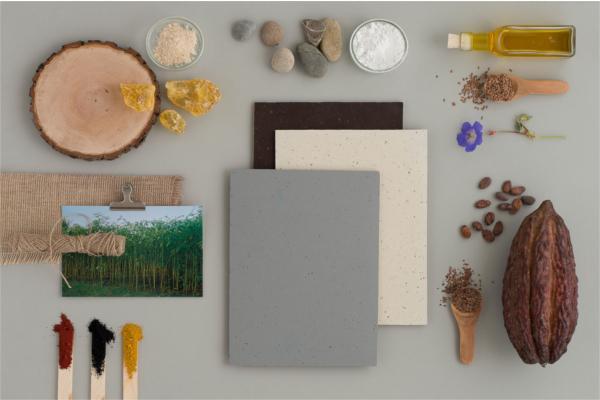 marmoleum solid la coleccioacuten de linoacuteleo de forbo flooring systems
