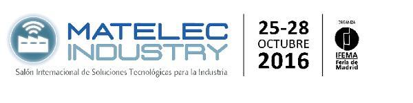 matelec industry acoge un foro sobre la situacin industrial en espaa