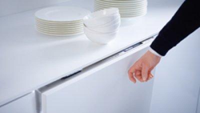 miele presenta los nuevos lavavajillas de la generacin 6000