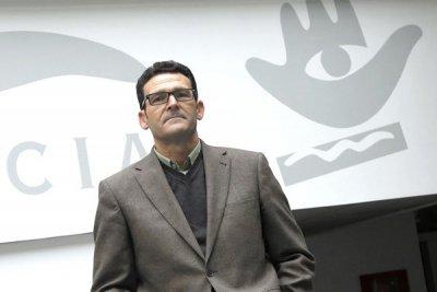 miguel bixquert director de maderalia seleccin confa en el xito de la nueva apuesta de feria valencia