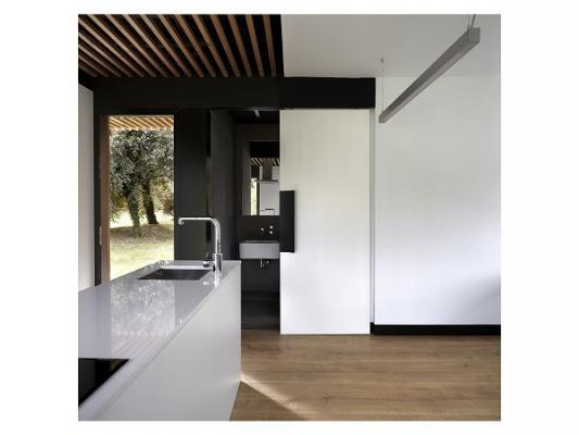 mobalco proveedor exclusivo de las viviendas modulares b home