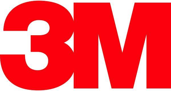 3m mostrar sus nuevos revestimientos decorativos en cprint madrid
