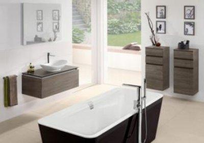 los-muebles-de-bano-para-2014-de-villeroy--boch