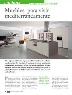 muebles-para-vivir-mediterraneamente-